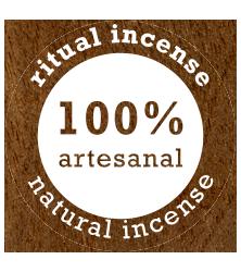 ritual-incense-artesanal