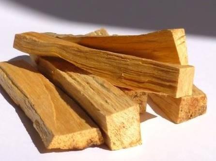 madera-de-palo-santo