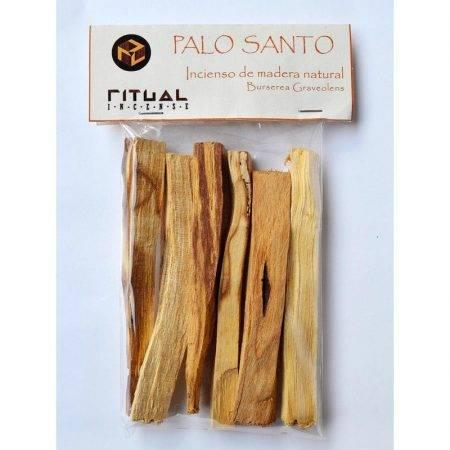 madera-de-palo-santo02
