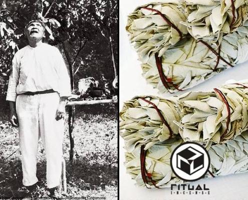 salvia-incienso-rituals