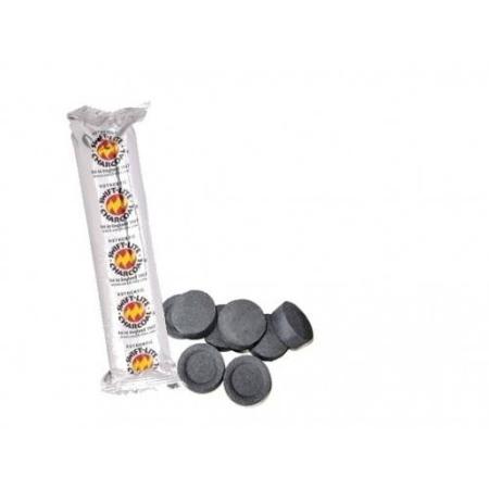 charbonscharcoalswiftlite33mm-500x500[1]