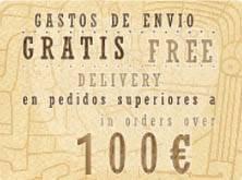 gastos-envio-100