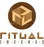 Logo-ritual-inciense04